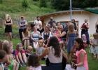 2016_Sommerfest-17