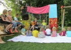 Sommerfest Kinderhaus 2013 - 023