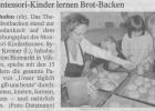 brotbacken_20100717_1864996853