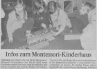 infos_zum_montessori_kinderhaus_20100717_1699363376