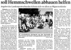 integration_durch_sport_20100717_1455760310