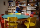 16_06_Kinderhaus-14