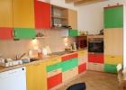 16_06_Kinderhaus-18