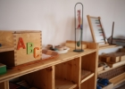 16_06_Kinderhaus-2