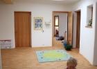 16_06_Kinderhaus-23