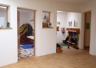 16_06_Kinderhaus-25