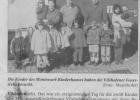 montessori-kinder_bei_der_feuerwehr_20100717_1673028030
