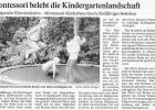 montessori_belebt_kindergartenlandschaft_20100717_1705746185
