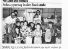 schnuppertage_backstube_20100717_1554576866